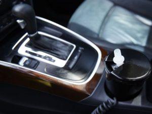 kansas ignition interlock device