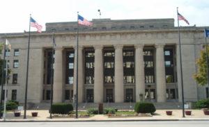 Wyandotte county kansas DUI court information