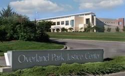 Johnson County Kansas court - DUI Diversion