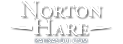Kansas DUI Lawyer | Kansas DWI Defense Attorneys 916-906-9633